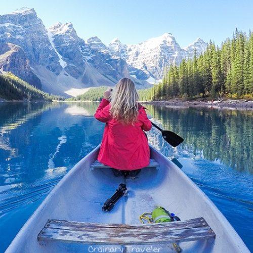 Alberta-Canada-Beautiful-Destinations-to-Visit