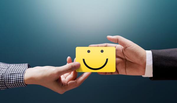 Customer-Satisfaction-vs-Customer-Loyalty.png