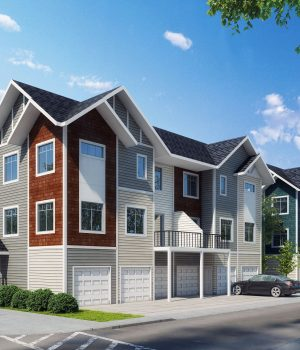 Marcus_Townhomes_View