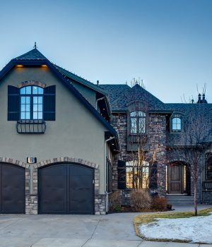 coopers_crossing_homes_for_sale